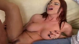 maxcuckold.com Wife Fucking Hard With Stranger