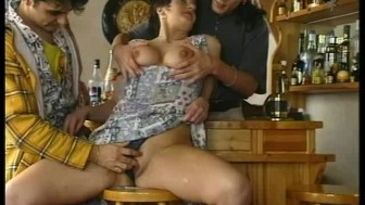 naughty-hotties.net - Busty German aunt.wmv