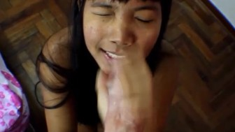 Heather Deep hula hoop creamthroat throatpie thai teen trailer.mp4