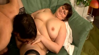 naughty-hotties.net - German BBW.avi