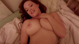 naughty-hotties.net - stunning hot fuck - load on ass.mp4