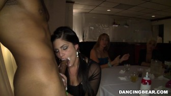 Cock Party! db12782