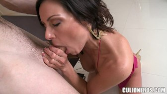 Pussy Pounding! cd11102