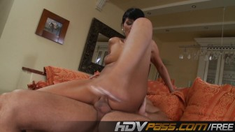 Tera Joy rides hard dick.mp4