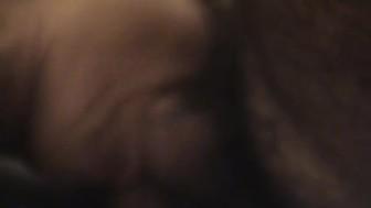 annamaria dddd succhia due cazzi e beve sperma.mp4
