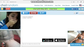 webcam chat solo male