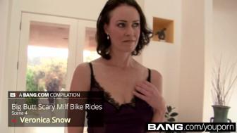 BANG.com: Sexy Mature Sluts