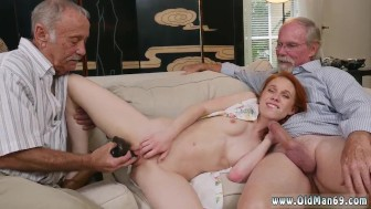 Old mom anal sex Online Hook-up