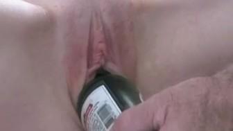 Amateur GILF Intimate Ways