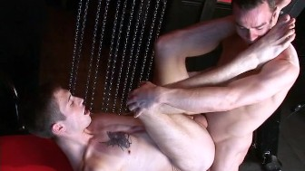 Fucking That Ass - VideoBoys