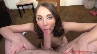 Nickey, Blasted! - Nickey Huntsman