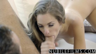 nubilefilms – massive cock fucks kimmy granger raw
