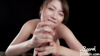 HOT japanese CUMPLAY