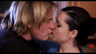 evan stone and his love