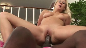 I Want To Swallow Your Jizz - Hot Mess Ent
