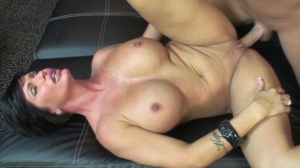 Big Tited Milf - CX Wow Inc