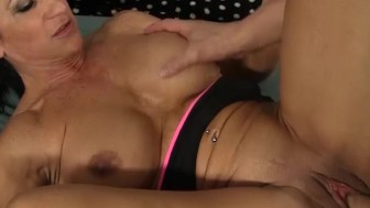Milf Up Your Day - CX Wow Inc
