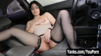 YouPorn catalina_rene_4_HD-6mins.mp4