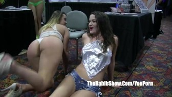 mexican mr burns fucks thick pawg maria jade p2