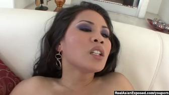 realasianexposed – jessica bangkok always chooses cock over her dildo. – TEATERBOKEP.COM