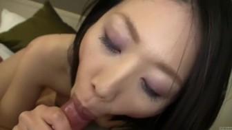 Subtitled uncensored Japanese
