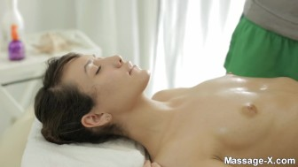 Massage-X - Massage is a path to pleasure