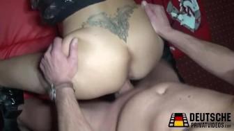Porno Kino Teil 2