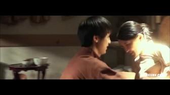 Kim Jeong-ah Nude Sex Scenes - Madam