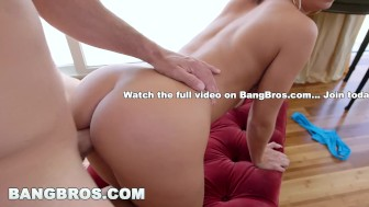 bangbros – jada stevens twerks her big butt on a big dick (ap13555)