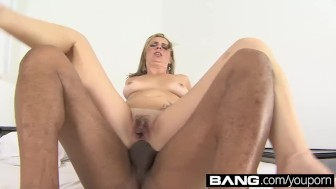 Hot Sexy Anal Sex Scenes Compilations Vol 2