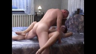 big cock fucks bbw (vintage).mp4