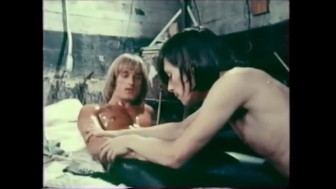 nights in black leather (peter berlin - 1973), vintage.mp4