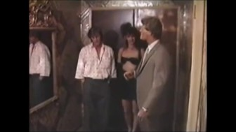 behind closed doors... randy west and marc wallice.mp4