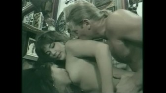 marc wallice and his two asian girls (vintage).mp4
