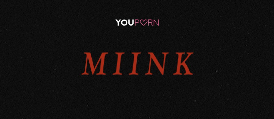 London-Based Musical Artist, Miink Exclusively Premieres New Music Video for Song Jutsu on YouPorn