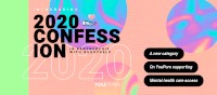 "YouPorn Launches ""2020"" Confessional Category in Partnership with Free Online Counseling Platform, BuddyHelp"