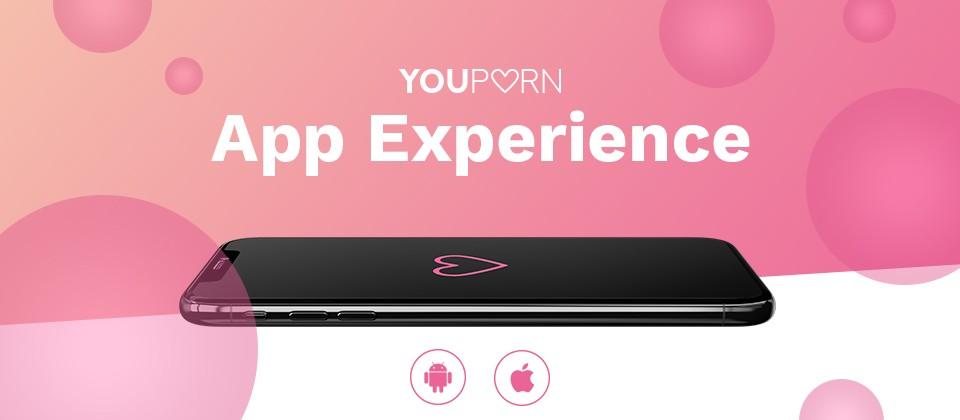 virtuelle blowjob porno