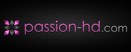 Passion-HD