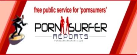 Pornsurfer Reports