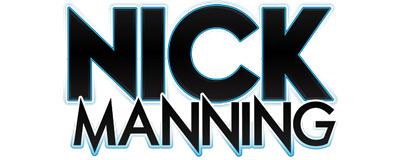 Nick Manning