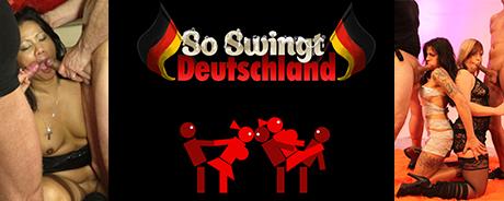 So Swing Deutschland