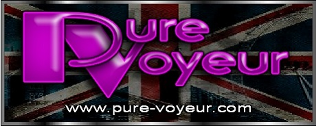 Pure Voyeur