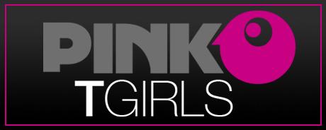 Pinko TGirls