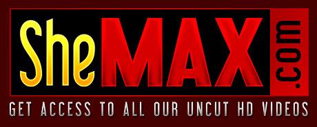 She Max