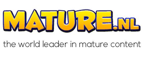 Mature NL