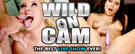 Wild on Cam
