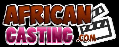 African Casting