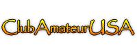 Club Amateur USA
