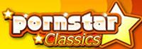 Pornstar Classics