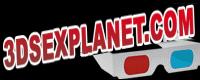 3 D Sex Planet